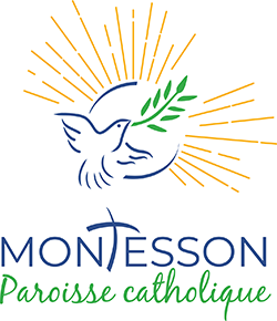 Paroisse Montesson